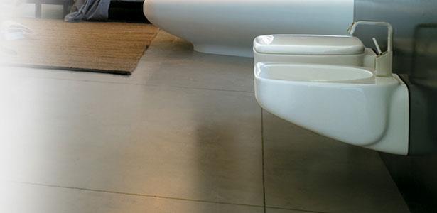Sanitari bagno e ceramiche info e news sul mondo dei - Produttori ceramiche bagno ...